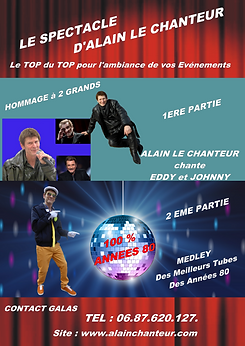 affiche spectacle alain.png