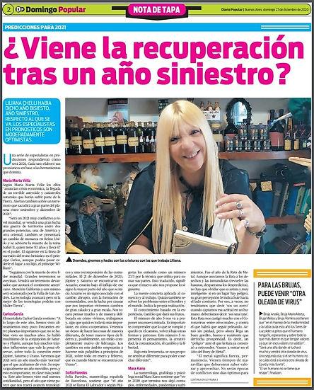 diario popular.jpg
