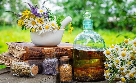 bigstock-mortar-of-healing-herbs-bottl-277112125.jpeg