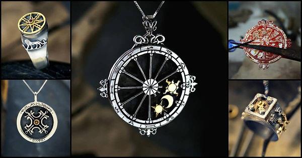 astrology-jewelry.jpg