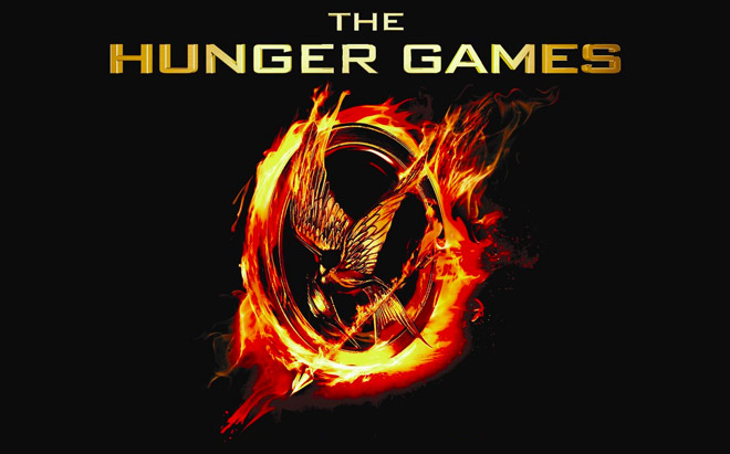 hungergamesOST_wp