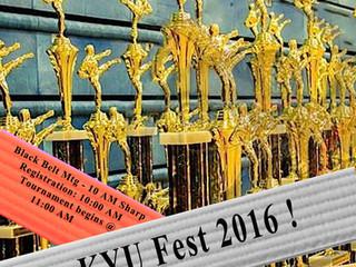Get Ready for Kyufest 2016!