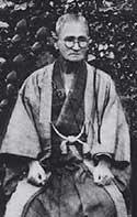 shimabuku02.jpg