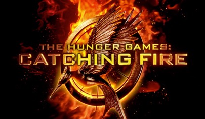 hunger-games-catching-fire-banner-8_edited