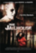 The Jailhouse feature film C Thomas Howell