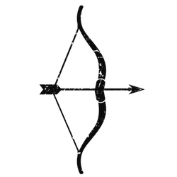 bow and arrow square-01.png
