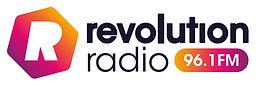 Revolution Radio 96.1.png 2.jpg