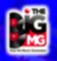Big MG logo.jpg