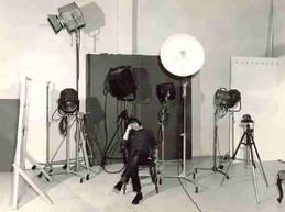 PG Waller Studio 1971.jpg