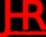 Jubilee Radio logo.png