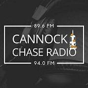 Cannock Chase Radio Black sq.jpg