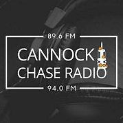 Cannock Chase Radio Black sq.jpg