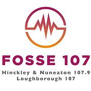 Fosse 107 FM.png