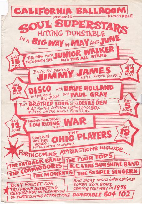 Cali Poster 1976.jpg