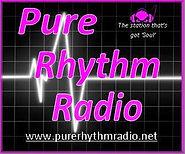 Pure Rythm Radio2.jpg