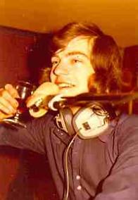 PG 1972.jpg