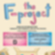 The F-Project