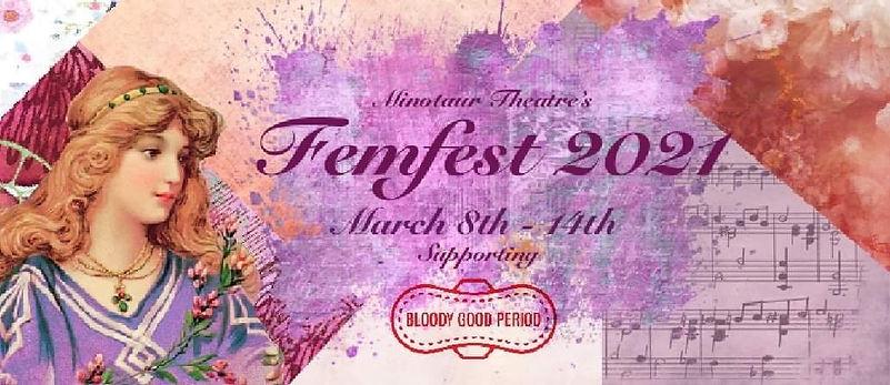 Femfest 2021 banner.jpg