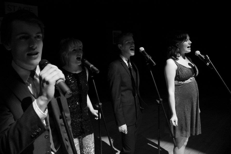 Cabaret 2012h