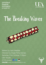 The Breaking Waves