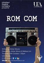 Rom Com