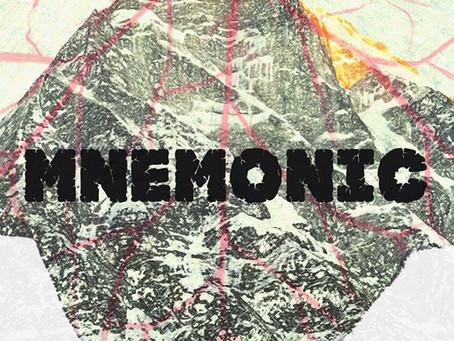 Producing Mnemonic