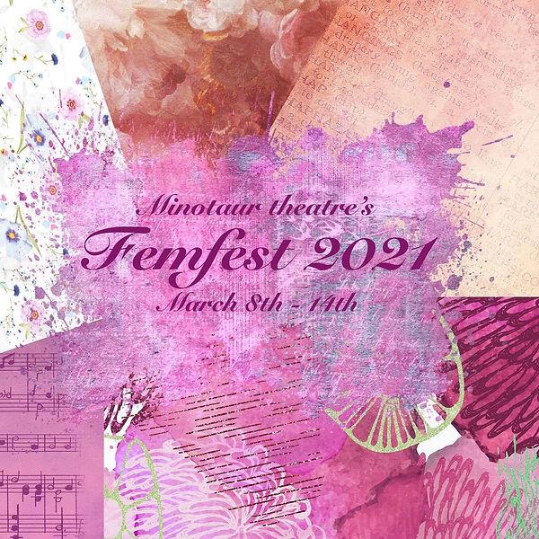 Femfest 2021 dates.jpg