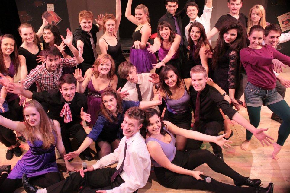 Cabaret 2012a