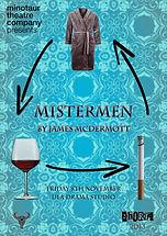 Mistermen