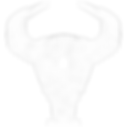 Minotaur Theatre Company Logo Black