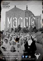 Maggie.
