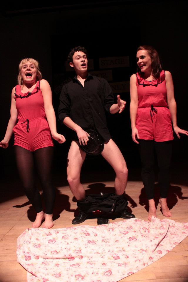 Cabaret 2012b