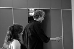 steam rehearsal pic 4.jpg
