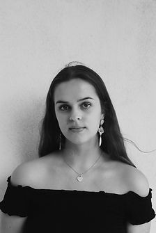 Sara Cilea