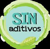 SIN-aditivos.png