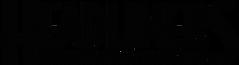 Logo1 inblack.png