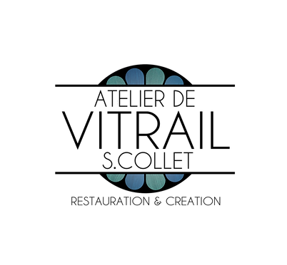 logo text 2 sans fond blanc.png