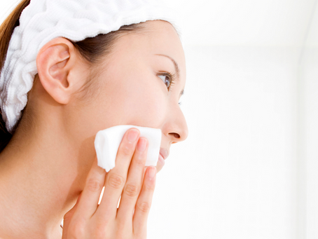 5 Essential Aftercare Tips For Cosmetic Treatment