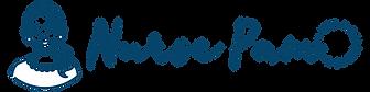 Nurse Pam Logo_wTagline_RGB_WEB.png