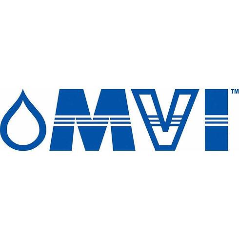 MVI logo.jpg