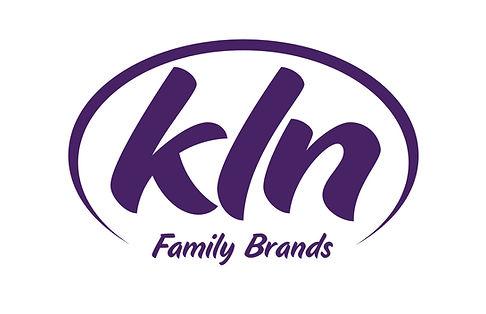 KLN_logo.jpg