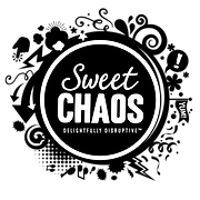 Sweet Chaos new logo 6 8 20.png