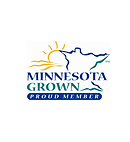 mn grown member logo.png