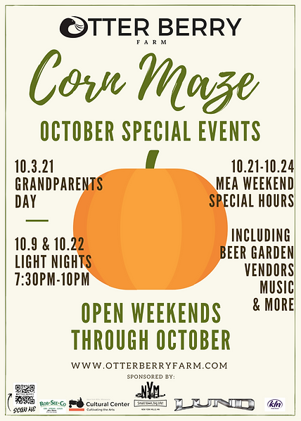 October 2021 dates events .png