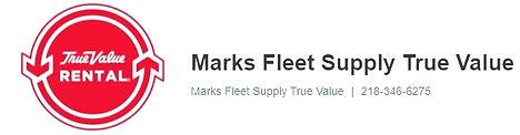 marks logo_edited.jpg