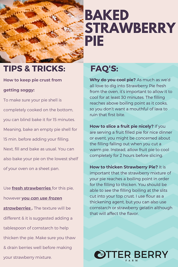 tips and tricks pie .png