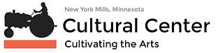 NYM culture center logo.png