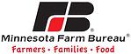 mn farm bureau logo.png