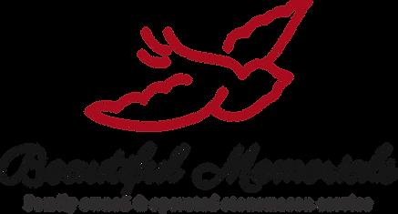 Beautiful Memorials, Stonemason service in Melbourne, Headstones, memorial plaques & memorial monuments, servicing Melbourne and Victoria, Funerals in Melbourne and Victoria, grave, headstones, stonemason, stonemason in melbourne, i need a headstone, funeral