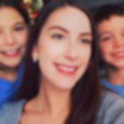 Z and kids_edited.jpg